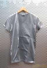 VネックTシャツ|DIOR HOMME