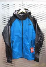 BOREAL JACKET|THE NORTH FACE