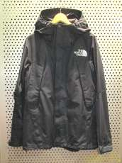 MOUNTAIN LIGHT JKT|THE NORTH FACE