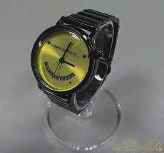 腕時計 CABANE DE ZUCCA