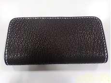 二つ折り財布|NON-B