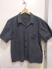 S/Sシャツ TENDERLOIN