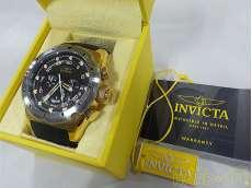 腕時計|INVICTA