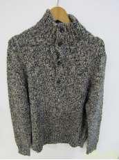 セーター|RALPH LAUREN