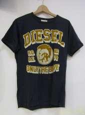 Tシャツ|DEISEL