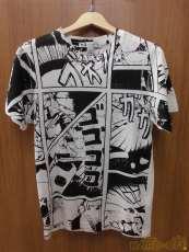 AdidasコラボTシャツ|Y-3