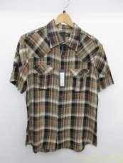 シャツ|ROAR