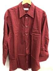 ドレスシャツ|CHRISTIAN  DIOR