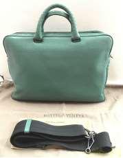 イントレチャート2WYバッグ|BOTTEGA VENETA