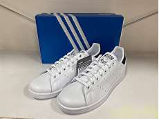 STAN SMITH/27cm|ADIDAS