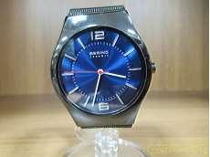 ファッション腕時計|BERING