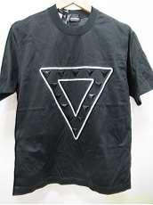 Tシャツ|ARISTRIST