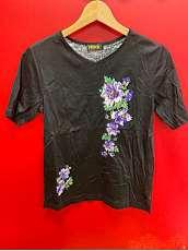 Tシャツ・カットソー|FEILER