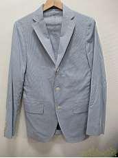 テーラードジャケット|GLOSTER