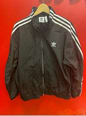 ADIDAS LOCK UP TRACK TOP|ADIDAS