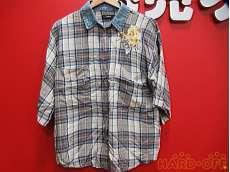 SSシャツ/XS|DIESEL