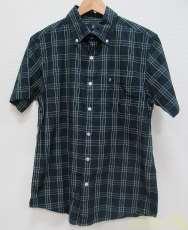 ショートスリーブシャツ|VICTORINOX