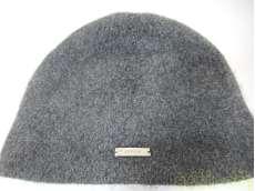 ニット帽|DEVOA