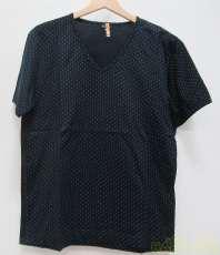 Tシャツ|PAUL SMITH