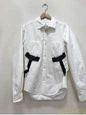 フライングシャツ|Y-3