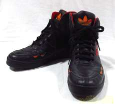SL MANHATTAN MD|ADIDAS