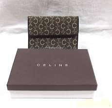 財布|CELINE
