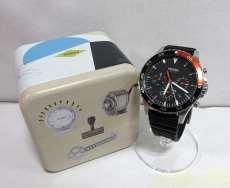 フォッシル 腕時計|FOSSIL