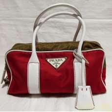 ハンドバッグ|PRADA