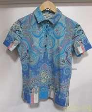 ポロシャツ|ETORO