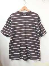 ヒステリックグラマー Tシャツ|HYSTERIC GLAMOUR