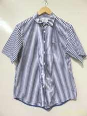 S/Sシャツ MANUAL ALPHABET