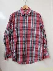 エルエルビーン L/Sシャツ|L.L.BEAN