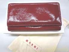 長財布|MARNI