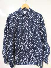 L/Sシャツ|AGNES B.