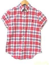 SSシャツ|GYMPHLEX