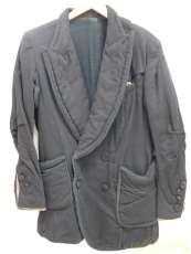デザインジャケット|UNDERCOVERISM