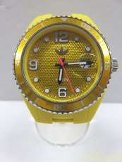 アディダス 腕時計|ADIDAS