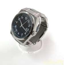 ARMANI EXCHANGE クォーツ・アナログ腕時計|ARMANI EXCHANGE