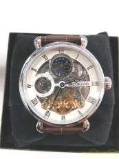 腕時計|brookiana