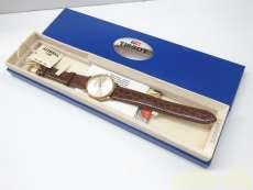 腕時計|TISSOT