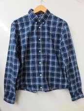 ラコステ L/Sシャツ|LACOSTE