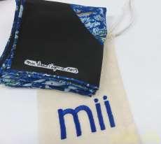 ミー スカーフ|MII