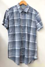 SSシャツ|CALVIN  KLEIN