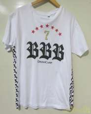 Tシャツ|DRESSCAMP