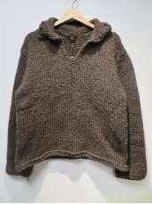 ケーブルニットセーター|45RPM