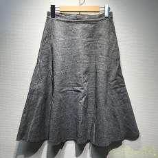 コーティング加工スカート|THESHINZONE