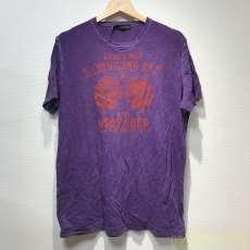 プリントTシャツ|DSQUARED2