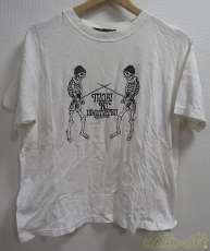 プリントTシャツ|RICO