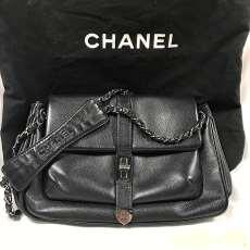 チェーンバッグ|CHANEL