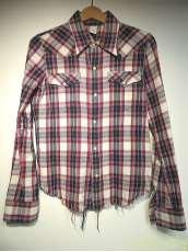 Tシャツ・カットソー|PLEDGE